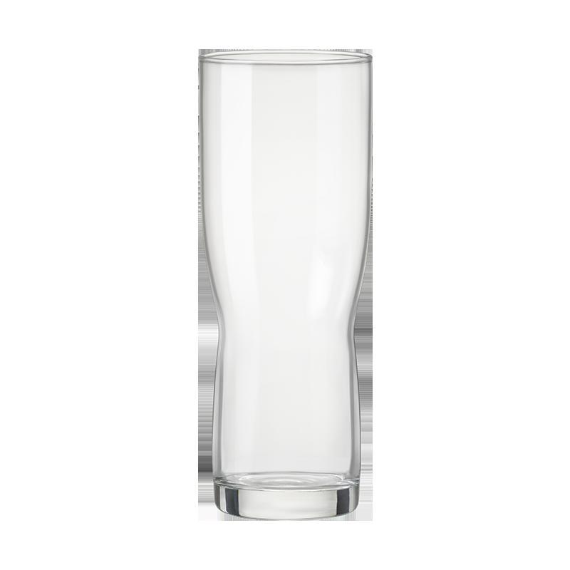 BR pilsner比尔森 啤酒杯