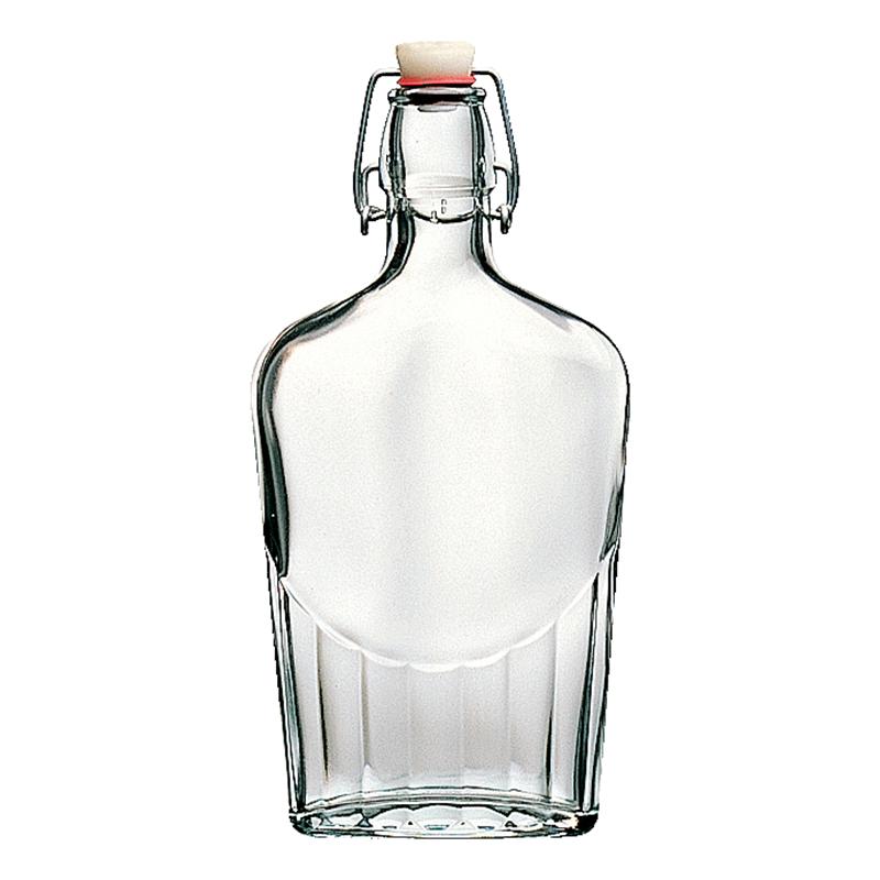 BR Fiaschetta瓶 水壶