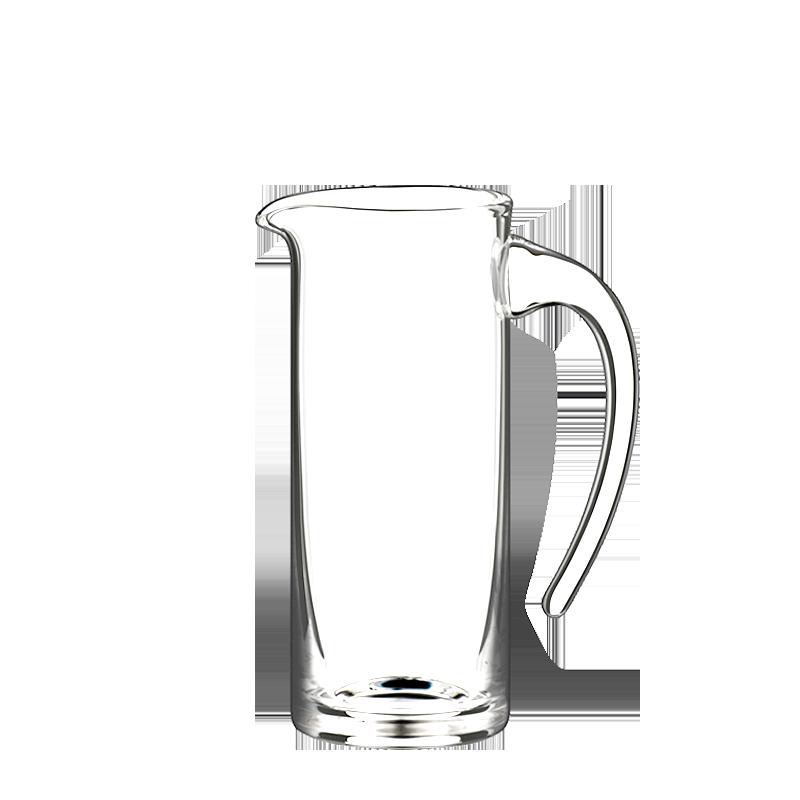 RONA 水壶系列
