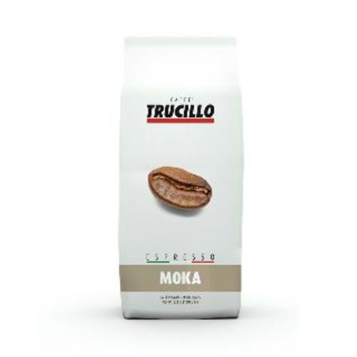 意大利Trucillo咖啡豆系列 Moka