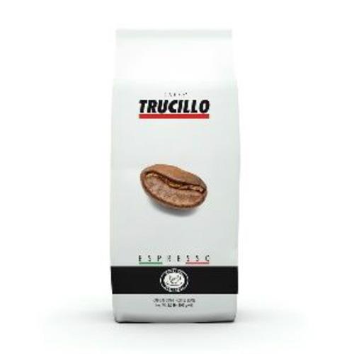 意大利Trucillo咖啡豆系列 特浓意式咖啡豆