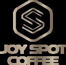 樂之精品咖啡JOY SPOT COFFEE