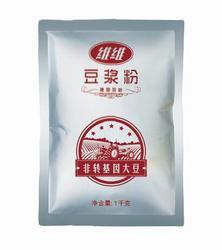 维维甜豆浆粉 1KG