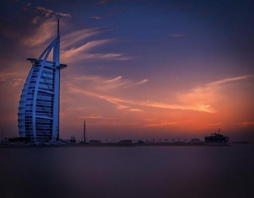电子身份证来了  广东户籍居民入住三星酒店更便捷