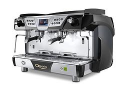 PLUS 4 YOU -TS 意式高端半自动咖啡机