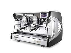 SABRINA-TS意式高端半自动咖啡机
