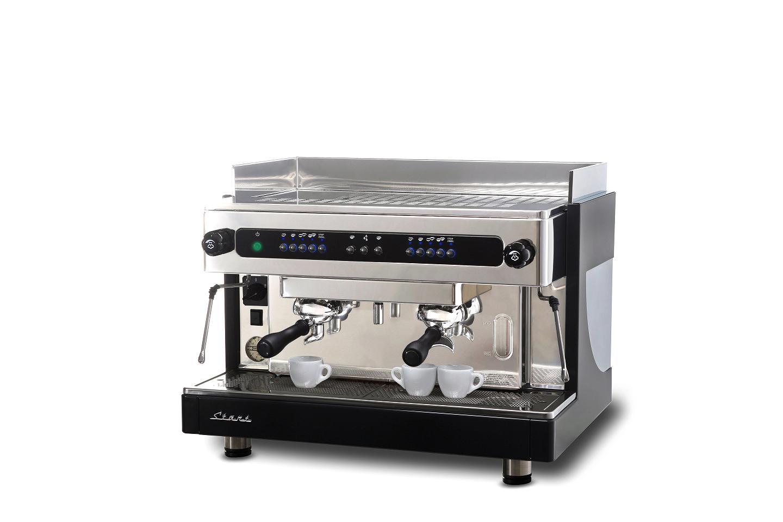START意式商用半自动咖啡机