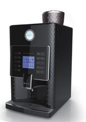 VENUSTA MASTER-S 全自动咖啡机