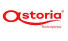 Astoria(奥斯托里亚)