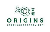 上海豆源实业有限公司