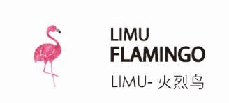 LIMU-火烈鸟  咖啡生豆