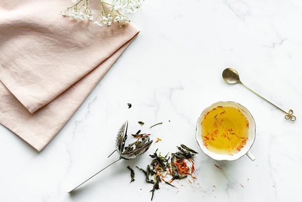 冬瓜荷叶茶品牌排行榜如何选择呢