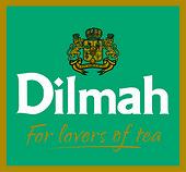 Dilmah 迪尔玛