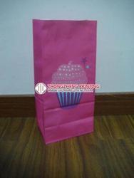 礼品袋003