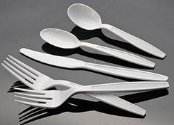 PP重系列 刀叉勺