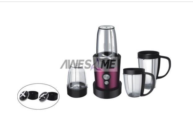 搅拌机 Blender AS-11203