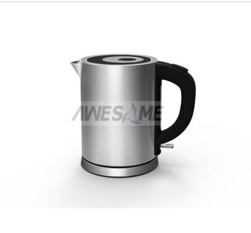 水壶 Kettle 1.5L AS-21210