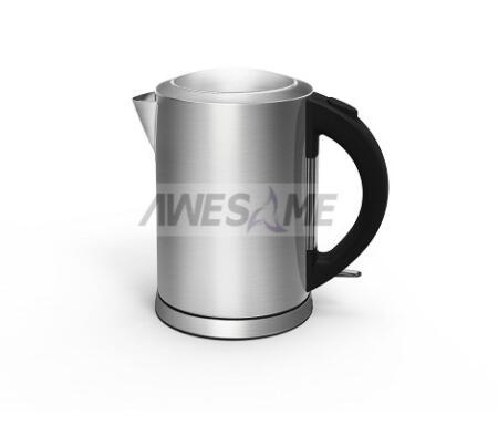 水壶 Kettle 1.7L AS-21218