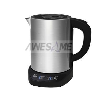 水壶 Kettle 1.5L AS-21209