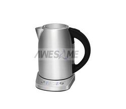 水壶 Kettle 1.7L AS-21201