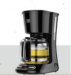 BLK-D101 滴漏式泡茶机