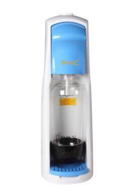 商用气泡水机