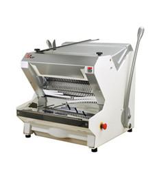 JAC桌上型切片机Pico450