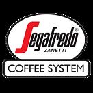 Segafredo Coffee System