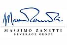 Massimo Zanetti 饮品集团