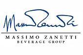 Massimo Zanetti 飲品集團