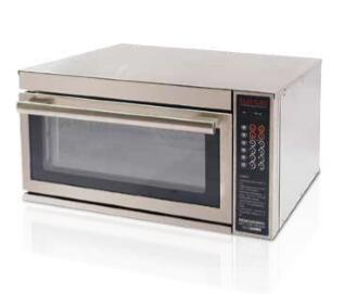 火候大师蒸烤箱
