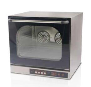 电脑烤箱(加湿型)