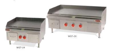 电热剪板(机械型)