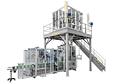 意大利进口 咖啡粉、咖啡豆包装机