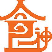 上海食神供应链管理有限公司