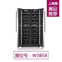 冷柜系 A10-SC-190