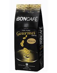 Mocca莫卡咖啡豆 (100% 阿拉比卡)