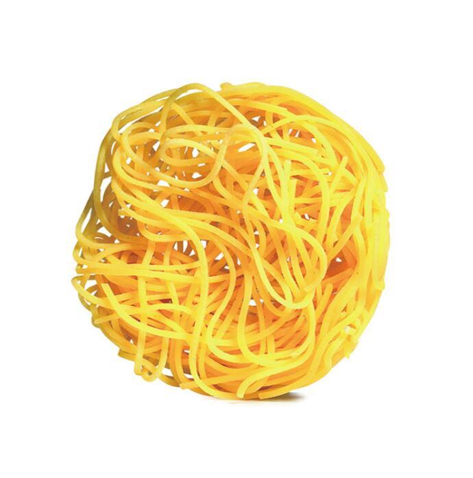 奇米尼意大利鸡蛋面