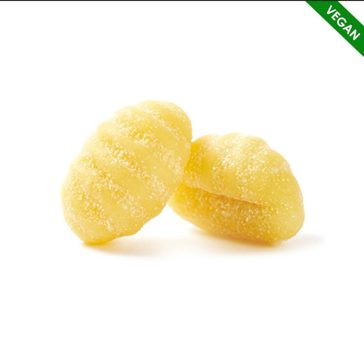意大利土豆团