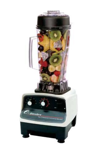 升级调理果汁冰沙机
