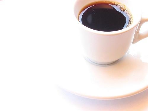 Seesaw咖啡创始人谈品牌发展历程