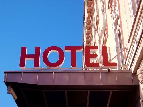 君悦酒店,特朗普,曼哈顿,特朗普旗下君悦酒店即将被拆