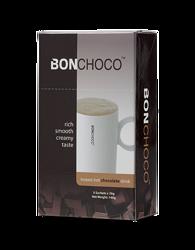 BONCHOCO巧克力饮品