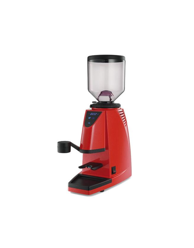 La San Marco – SM97 Smart Instant全自动咖啡磨豆机