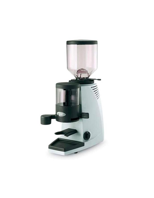 La San Marco – SM92 Doser咖啡磨豆机
