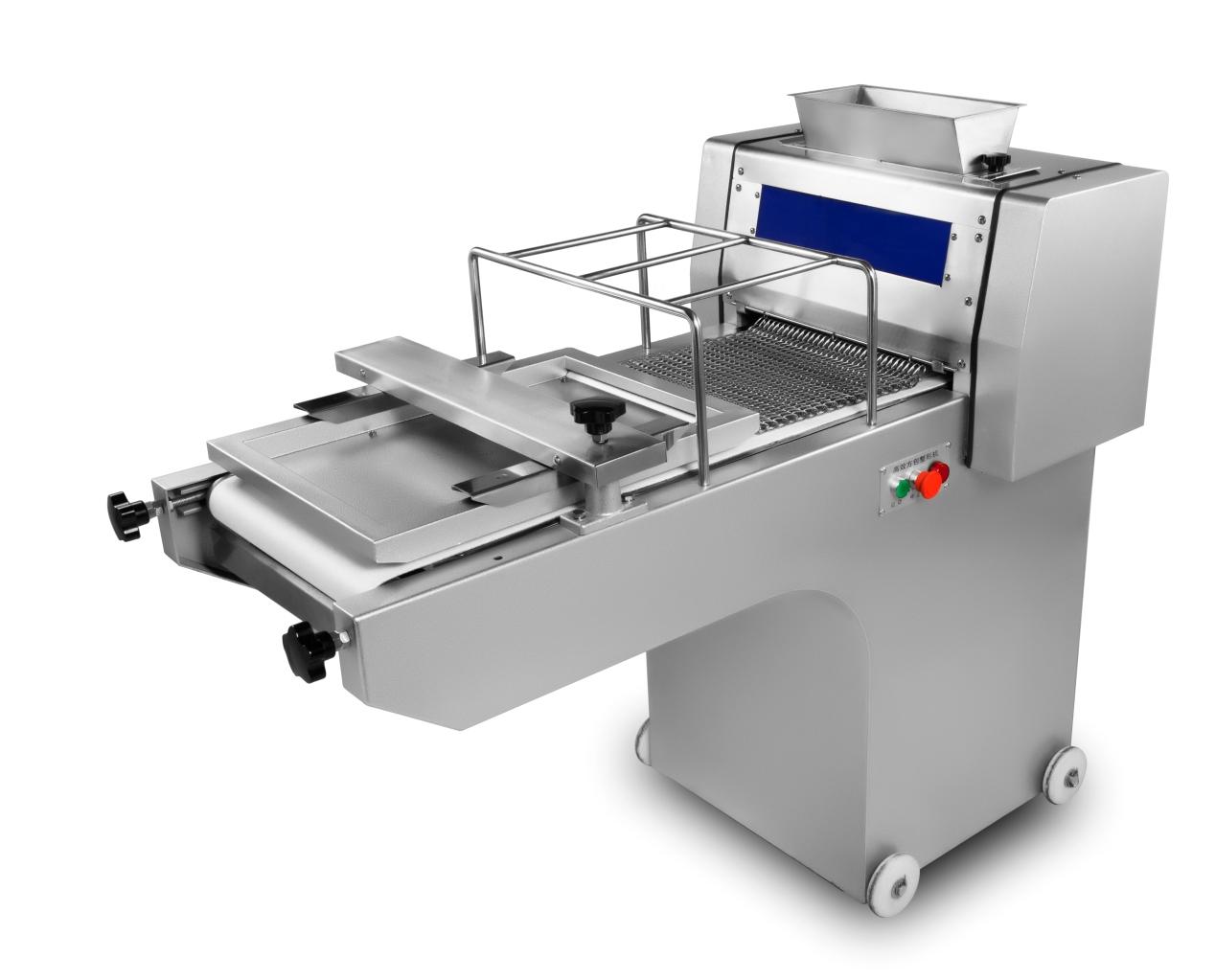 压面机Dough Presser