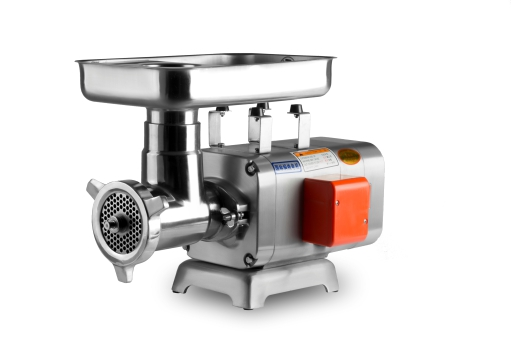 绞肉机Meat Mincer