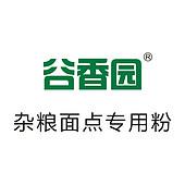 太仓市谷香园食品有限公司