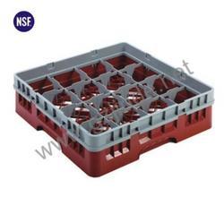 JD-OORB紅色基礎筐+16E1
