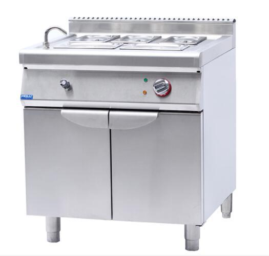 电保温炉连柜座